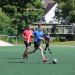 3. offene Dorfmeisterschaft 22.06.2019 0060