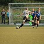 Altherren Kleinfeld-Stadtmeisterschaft 30.08.2019 0002