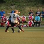 Altherren Kleinfeld-Stadtmeisterschaft 30.08.2019 0005