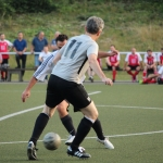 Altherren Kleinfeld-Stadtmeisterschaft 30.08.2019 0006