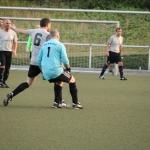 Altherren Kleinfeld-Stadtmeisterschaft 30.08.2019 0012