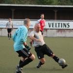 Altherren Kleinfeld-Stadtmeisterschaft 30.08.2019 0013