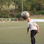 Altherren Kleinfeld-Stadtmeisterschaft 30.08.2019 0014