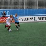 Sparkassen-Cup D-Jugend 15.06.2019 0004