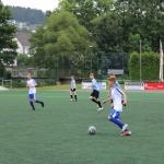 Sparkassen-Cup D-Jugend 15.06.2019 0005