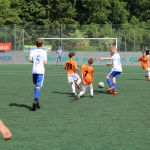 Sparkassen-Cup D-Jugend 15.06.2019 0008