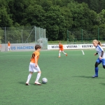Sparkassen-Cup D-Jugend 15.06.2019 0012