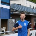 Sparkassen-Cup D-Jugend 15.06.2019 0014