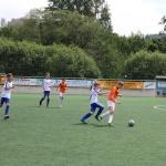 Sparkassen-Cup D-Jugend 15.06.2019 0015