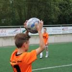 Sparkassen-Cup D-Jugend 15.06.2019 0019