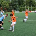 Sparkassen-Cup D-Jugend 15.06.2019 0020