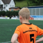 Sparkassen-Cup D-Jugend 15.06.2019 0026