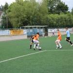 Sparkassen-Cup D-Jugend 15.06.2019 0027
