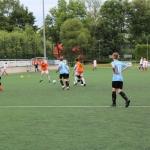 Sparkassen-Cup D-Jugend 15.06.2019 0030