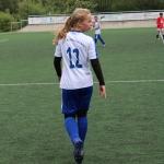 Sparkassen-Cup D-Jugend 15.06.2019 0033
