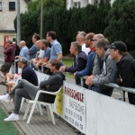 Sparkassen-Cup D-Jugend 15.06.2019 0034
