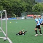 Sparkassen-Cup D-Jugend 15.06.2019 0036