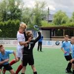Sparkassen-Cup D-Jugend 15.06.2019 0037