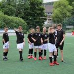 Sparkassen-Cup D-Jugend 15.06.2019 0038