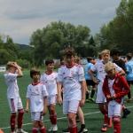 Sparkassen-Cup D-Jugend 15.06.2019 0039