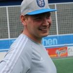Sparkassen-Cup D-Jugend 15.06.2019 0040