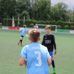 Sparkassen-Cup D-Jugend 15.06.2019 0041
