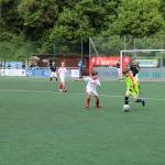 Sparkassen-Cup D-Jugend 15.06.2019 0042