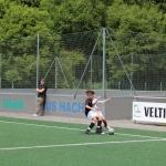 Sparkassen-Cup D-Jugend 15.06.2019 0043