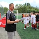 Sparkassen-Cup D-Jugend 15.06.2019 0046