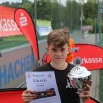 Sparkassen-Cup D-Jugend 15.06.2019 0051