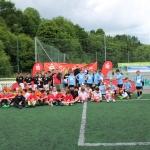 Sparkassen-Cup D-Jugend 15.06.2019 0052