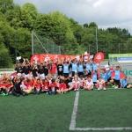 Sparkassen-Cup D-Jugend 15.06.2019 0053