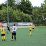 Sparkassen-Cup E-Jugend 15.06.2019 0001