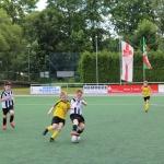 Sparkassen-Cup E-Jugend 15.06.2019 0002