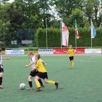 Sparkassen-Cup E-Jugend 15.06.2019 0003