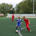 Sparkassen-Cup E-Jugend 15.06.2019 0005