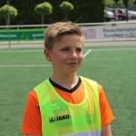 Sparkassen-Cup E-Jugend 15.06.2019 0010
