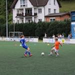 Sparkassen-Cup E-Jugend 15.06.2019 0013
