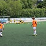 Sparkassen-Cup E-Jugend 15.06.2019 0015
