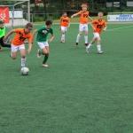 Sparkassen-Cup E-Jugend 15.06.2019 0019