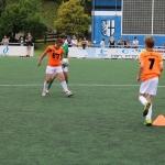 Sparkassen-Cup E-Jugend 15.06.2019 0020