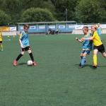 Sparkassen-Cup E-Jugend 15.06.2019 0024