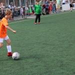 Sparkassen-Cup E-Jugend 15.06.2019 0025