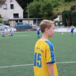 Sparkassen-Cup E-Jugend 15.06.2019 0026
