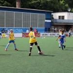 Sparkassen-Cup E-Jugend 15.06.2019 0029