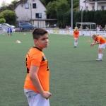 Sparkassen-Cup E-Jugend 15.06.2019 0031
