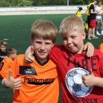 Sparkassen-Cup E-Jugend 15.06.2019 0032