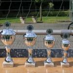 Sparkassen-Cup E-Jugend 15.06.2019 0039