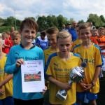 Sparkassen-Cup E-Jugend 15.06.2019 0047