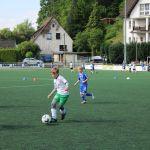Sparkassen-Cup F-Jugend 16.06.2019 0002